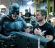 Ben-Affleck-as-Batman-and-Zack-Snyder