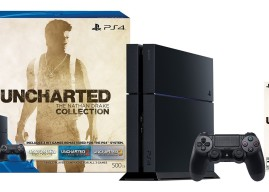 Playstation 4 Price Drops To $350 USD