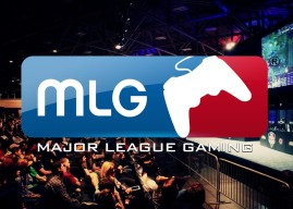 Activision Blizzard Purchases Major League Gaming (MLG)