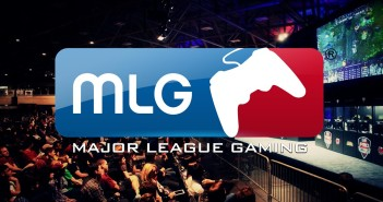 MLG Sold To Activision Blizzard