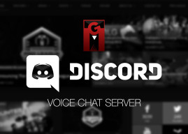 Join The Trinigamers Discord Voice Chat Server!