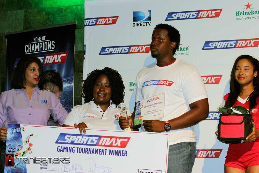 sportsmax-1st-place