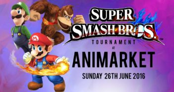 smashbros-tournament