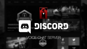 Join The Trinigamers Discord Voice Chat Server ...